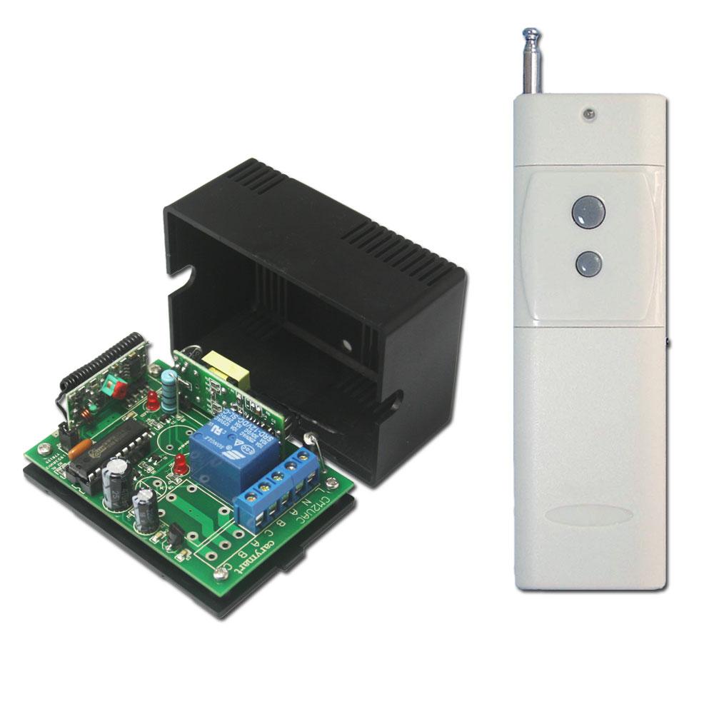 installer des émetteurs de ligne d'égouttement