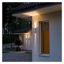 Commande radio tag t l commande portail sans fil for Luminaire exterieur facade